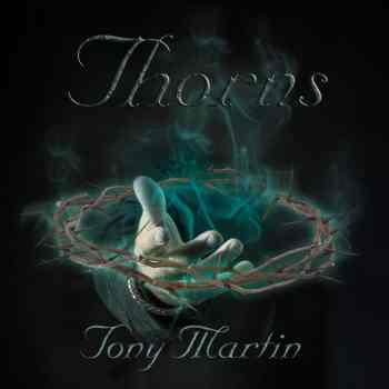 TONY MARTIN - Thorns (January 14, 2022)