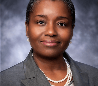 Guyanese nominated to serve as Pennsylvania's Physician General