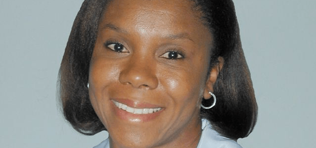 Canadian Guyanese Congress Vice President, Ingrid Berkeley, appointed as an adjudicator at the Law Society Tribunal