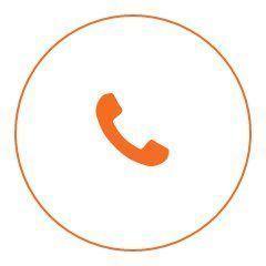 Teléfono 958209065