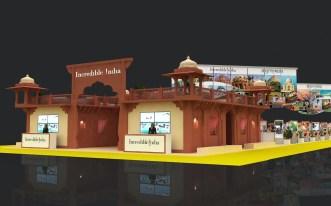 india pavilion views (2)