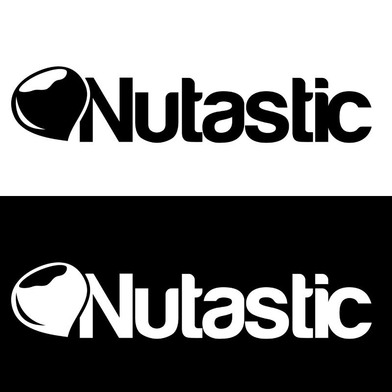 CG Design - Logo Design Portfolio - Graphic and Web Design Services