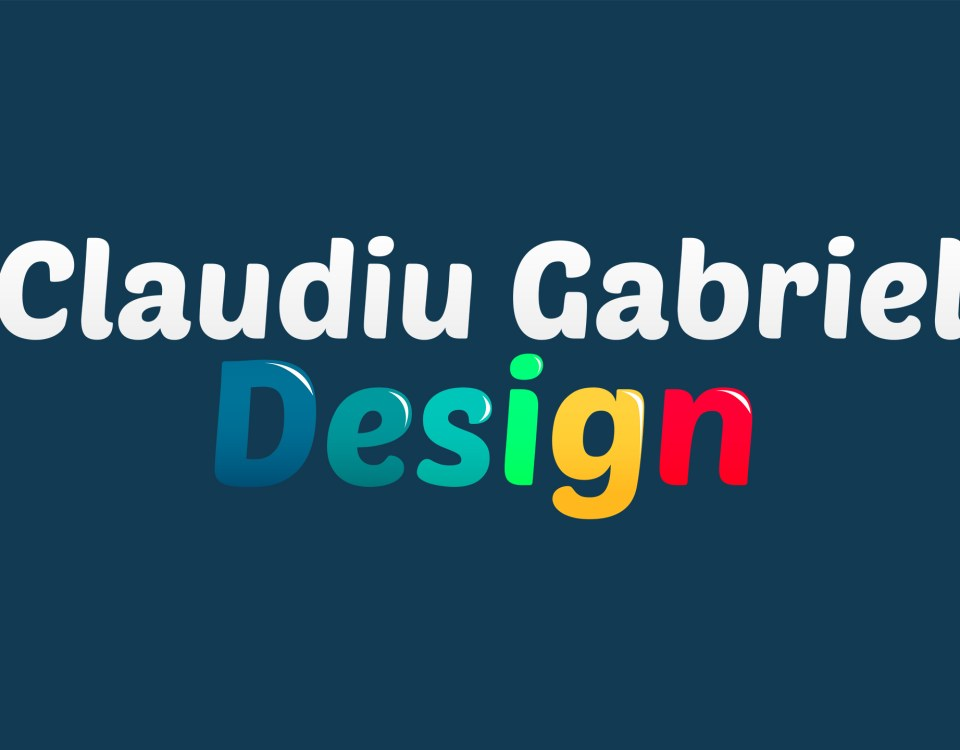 CG Design - Graphic and Web Design Services