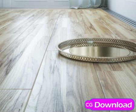 Download Orangegraphics Floor Textures – Walnut Brushed Free