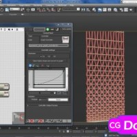 Download  Para3D v4.95 for 3ds max 2016-2020 Free