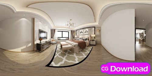 Download Free 3d Templates Characters 3d Building And More Download 360 Interior Design Bedroom 49 Free Download Free 3d Templates Characters 3d Building And More