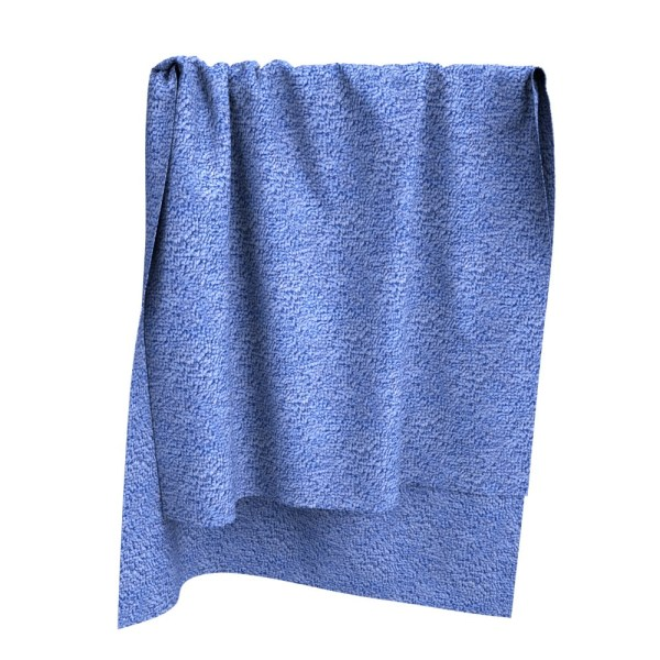 Terry Cloth Fabric Towels