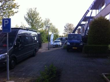 Almere Filmwijk