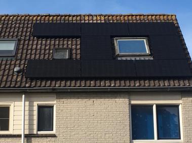Almere Waterwijk
