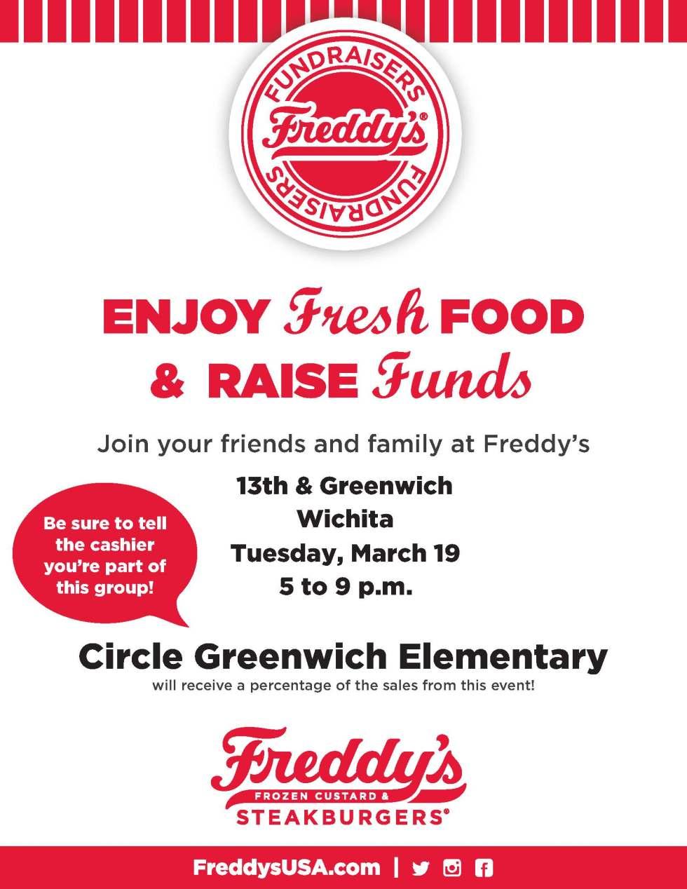 Freddys_Circle Greenwich_Full