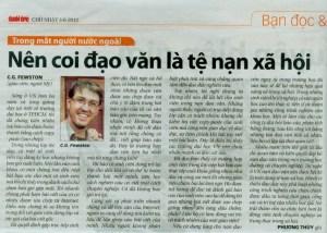 cody article - Copy