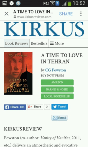 kirkus-reviews-screenshot-2016