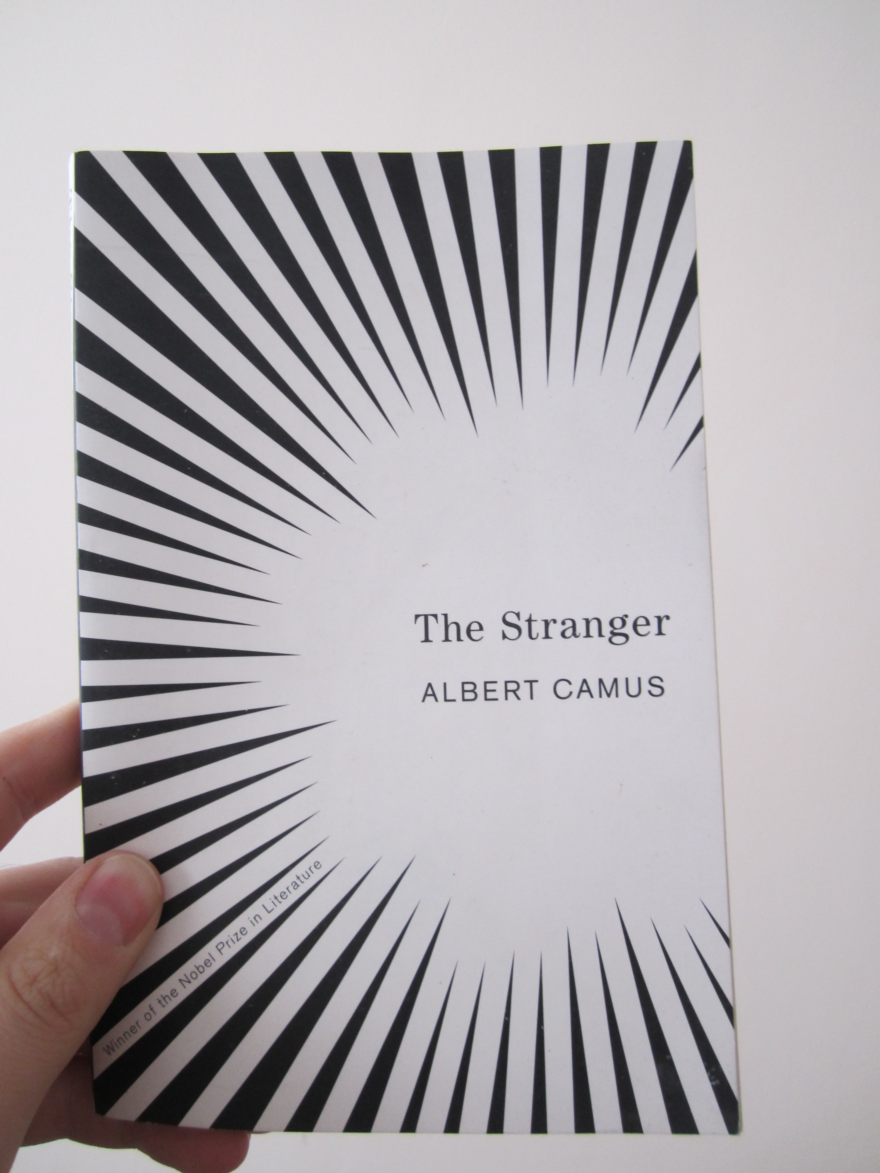 characteristics of meursault in the stranger by albert camus Albert camus's the stranger (1942/1982) is a good place to start drawing these   this will allow us to identify specific characteristics of the stranger that  in this  sense meursault is the object of strangeness, but this is the.