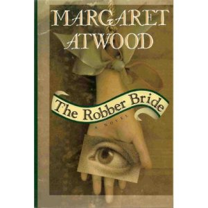 atwood_robber