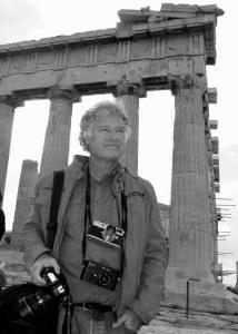 Jeff_Widener in Greece 2010