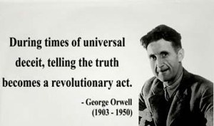 1984-by-george-orwell-e-book