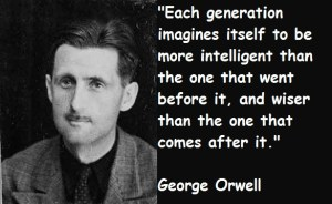 George-Orwell-Quotes-41