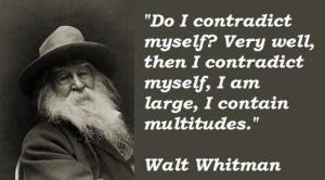Walt-Whitman-Quotes-1