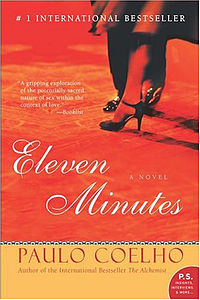 200px-Eleven_Minutes_Book_cover
