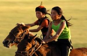 mongolian_horse_racing-1