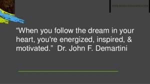 10-super-motivational-quotes-for-entrepreneurs-9-638