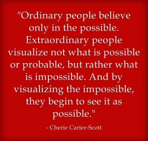 ordinarypeoplebelievequote