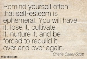 Quotation-Cherie-Carter-Scott-yourself-inspirational-self-esteem-Meetville-Quotes-117244