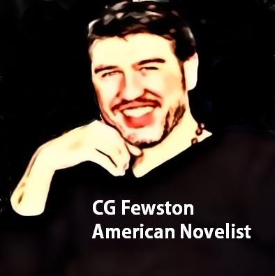 cg fewston