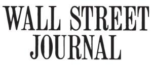 1378407664-logo-wall-street-journal