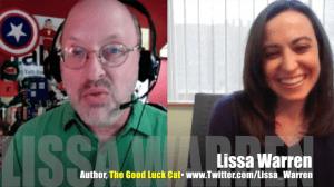 MM_Lissa_Warren_The_Good_Luck_Cat_screenshot