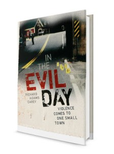 Carey_EvilDay_3D_pages