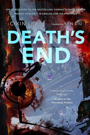 Deaths-End-Cixin-Liued1
