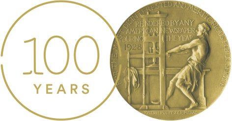 100 years pp