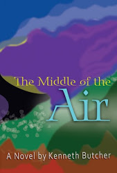 the_middle_of_the_air