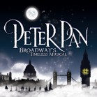 2014Logo-PeterPan-2