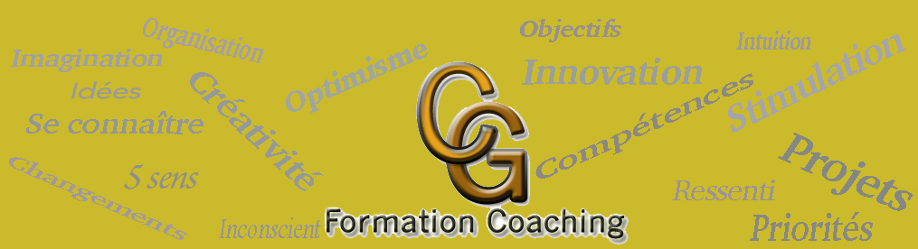 Coaching Intelligence émotionnelle Formation IE et management collaboratif, créativité
