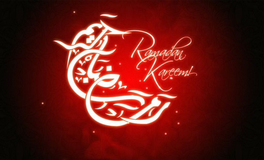 Best Ramadan Greeting Card Designs And Backgrounds CGfrog