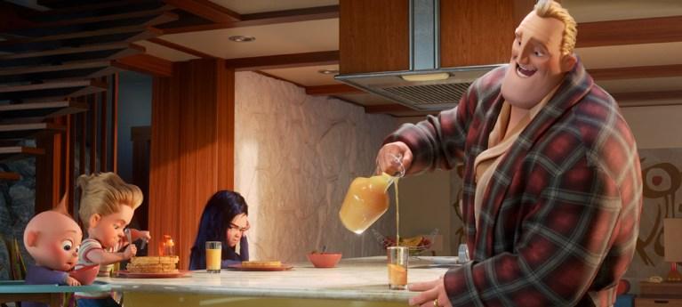 Pixar'S Renderman 22 Non-Commercial Released