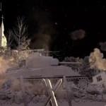 2nd World War Cinematic CGI Breakdown
