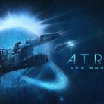 Atropa Vfx Breakdown