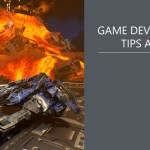 Game Development Tips and Tricks in Houdini