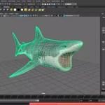 Houdini Engine for Autodesk Maya and 3DS Max