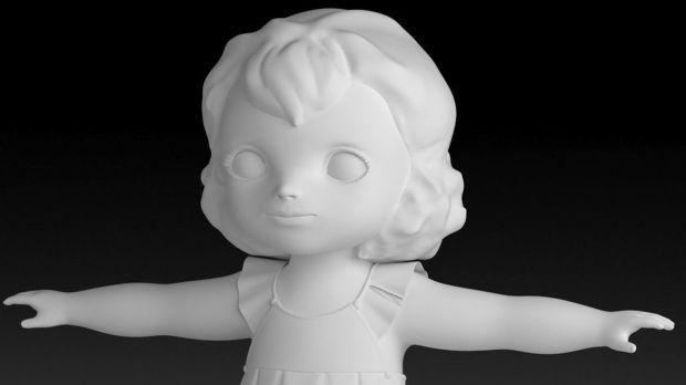 Making of Anna