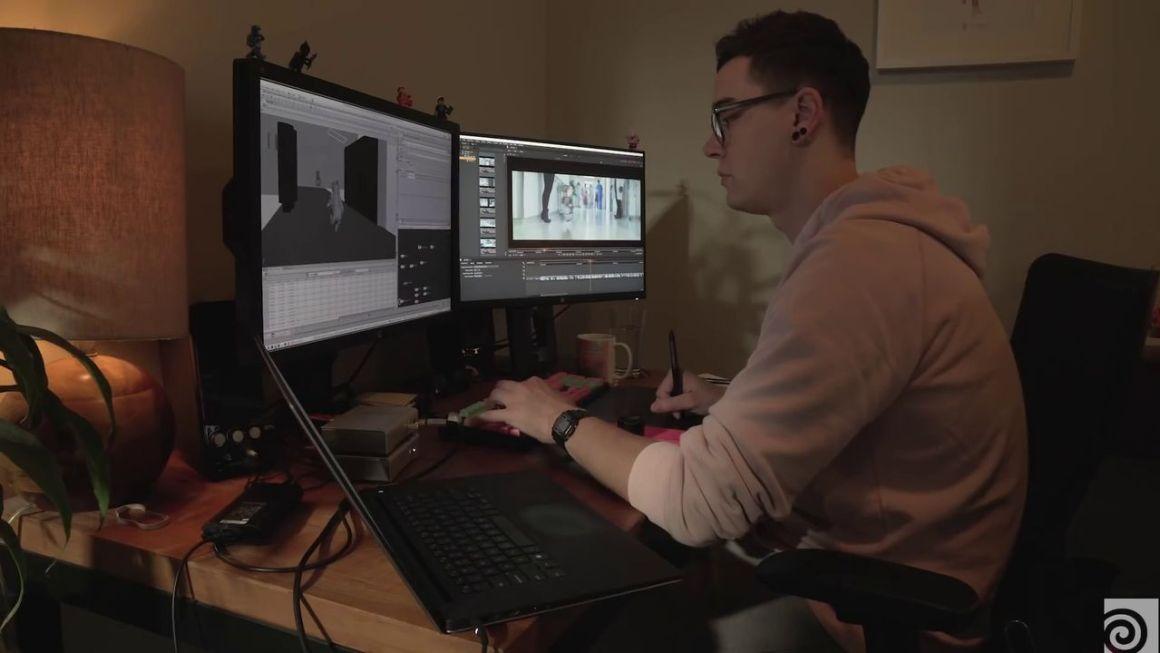 Making of Kia Soul Turbo – The Arrival