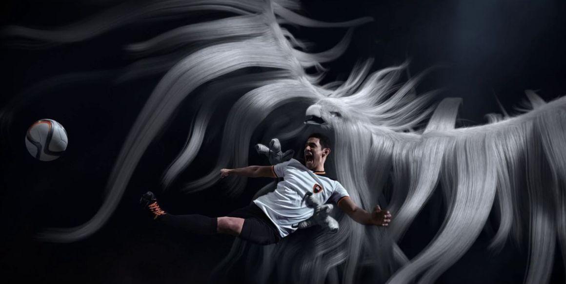 Making of MBC Pro Sports