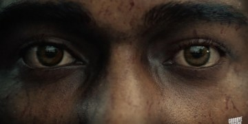 Overkill's The Walking Dead – Aidan Character Trailer – VFX Breakdown