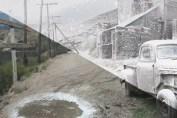 Winter breakdown by Verney-Carron Antoine