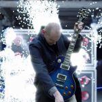 Automatica Music Video: ThinkingParticles FX Breakdown