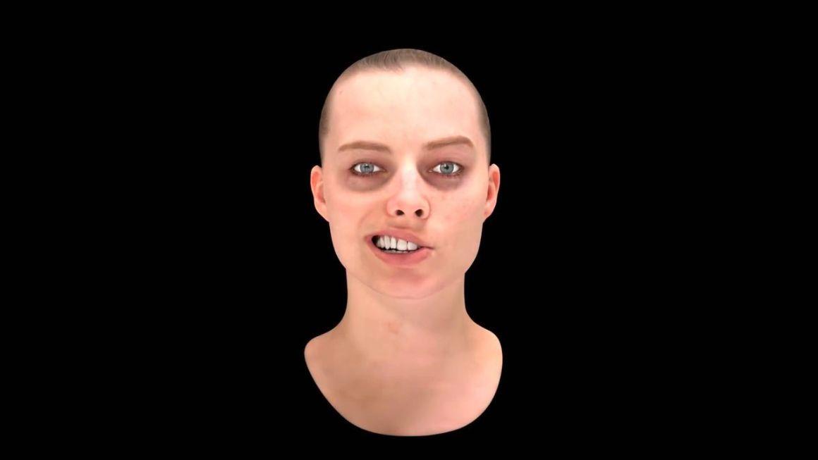 I, Tonya VFX Breakdown