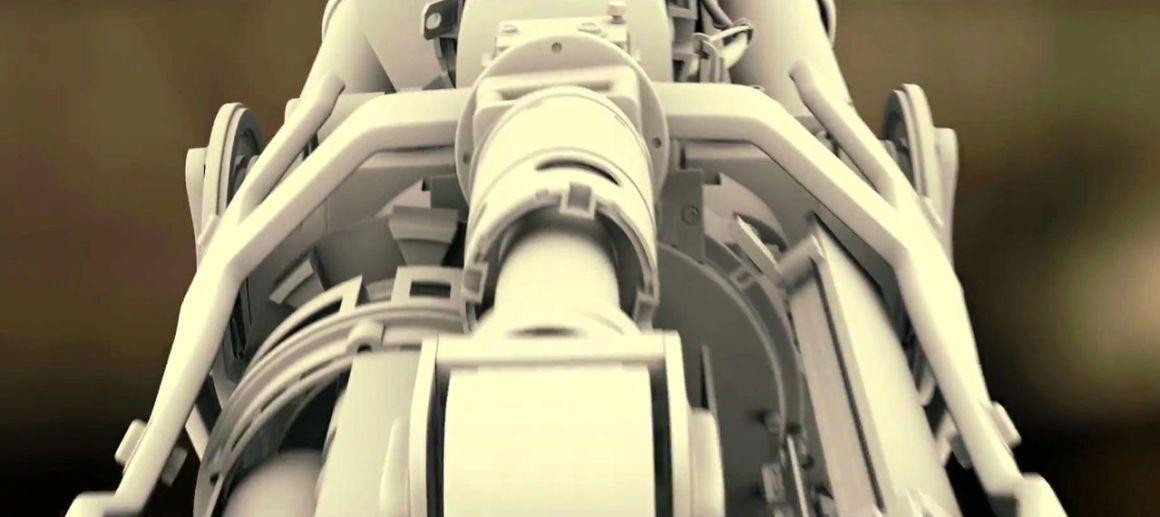 Kingsman: The Golden Circle: Arm-Ageddon Breakdown